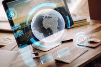 网站改版公司需要注意的五大事项