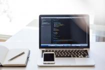 专业网站建设服务的售后服务都包括哪些方面?