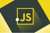 现在制作网站用什么软件?
