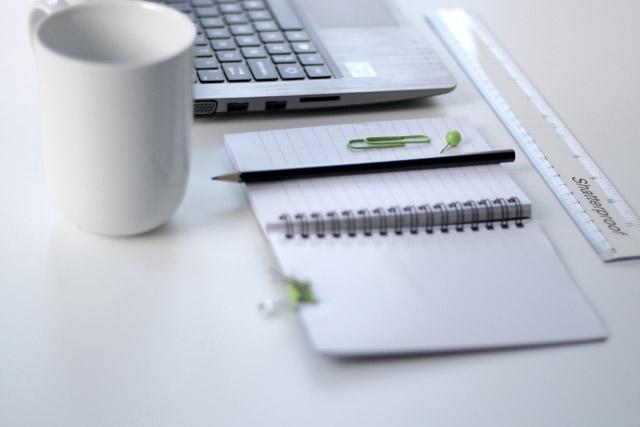 梳理集团制作网页的四大要点