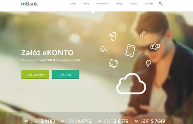 值得一看!最新公司网站设计的趋势