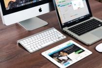 怎么选择营销网站建站公司?