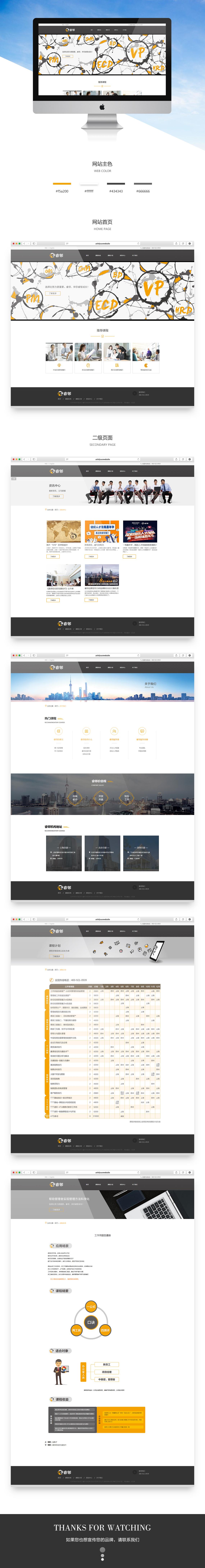 公司案例展示2018-31上海睿邻教育