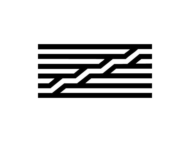 上海网站设计服务:以思想为标志