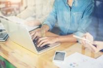 选择合适的网页设计机构的7个技巧