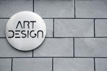 设计更适用于体育直播6台在线直播天天直播的品牌logo