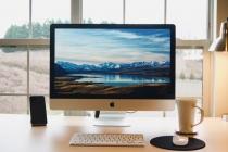 制作网站机构都提供哪些服务?