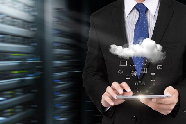 你知道该怎么使用云虚拟主机吗?