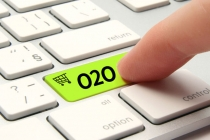 当前O2O系统开发还有何作用?