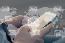 付费企业邮箱比免费的好在哪里?