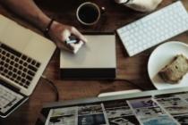 网站制作方案应解决哪些客户需求?