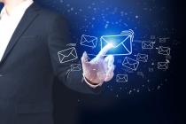 外贸企业邮箱用哪种比较好?