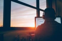 分析网站制作中常见的问题及解决方案