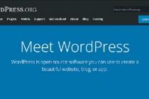 9个重要的网页设计工具和替代品