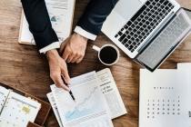 企業網站建設不可忽視的五大趨勢