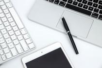 建設一個優質網站的這些重點,你都知道嗎?