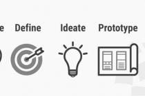 如何在UI / UX设计中使用设计思维原则