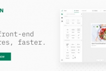 面向设计团队的6大生产力应用程序 - 选择完美匹