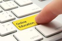搭建专业在线教育平台的三大要点