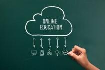 详细分析网校系统搭建的具体优势