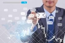 企业邮箱申请注册的要求有哪些?