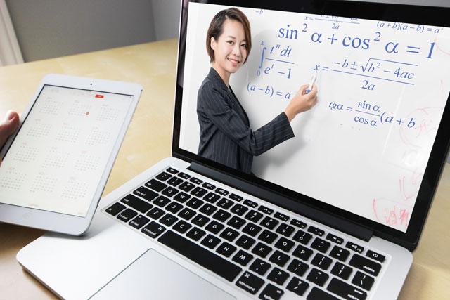 网校系统需要具备哪些硬件功能?