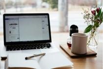 关于UX写作:文字提升用户体验的几点实用技巧(