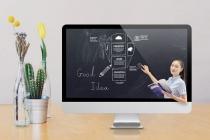 网校系统搭建的课程内容设计特点分析