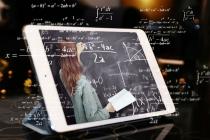 在线网校都应该具有哪些功能呢?