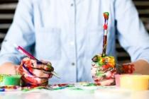 苏州网站建设发现创造力:3种正确的方法