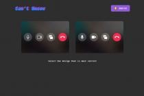 嘉興網站開發:網頁設計和開發游戲來測試你的技