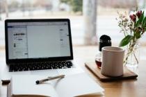 湖州網站建設:4種方式是您的網站對用戶更加友
