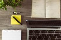 苏州做网站:如何通过目的驱动设计升级您的小企