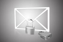 如何设置一个安全的企业邮箱密码?