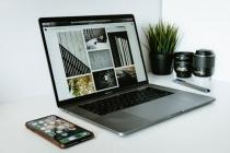 嘉兴做网站:编写转换内容的4个步骤