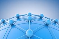 营销型网站建设 此类网站需要具备哪些特征