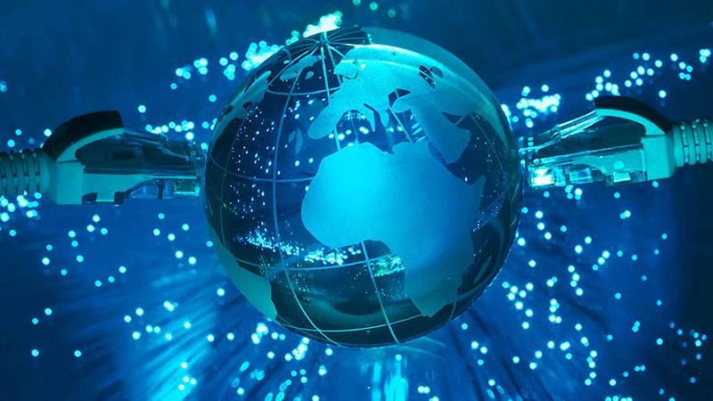 网站建设制作以用户为主  需注重网页视觉效果