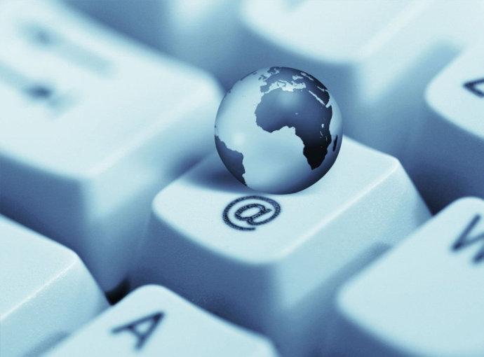 网站建设服务需要创意和技术  价格亦受到关注