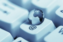 網站建設服務需要創意和技術 價格亦受到關注