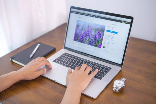 个人网站建设跟企业有何不同  过程到底难不难