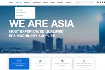 打造创新的外贸门户网站,开发国际市场